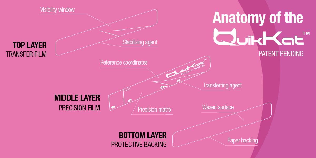 web-banner-pink2.jpg